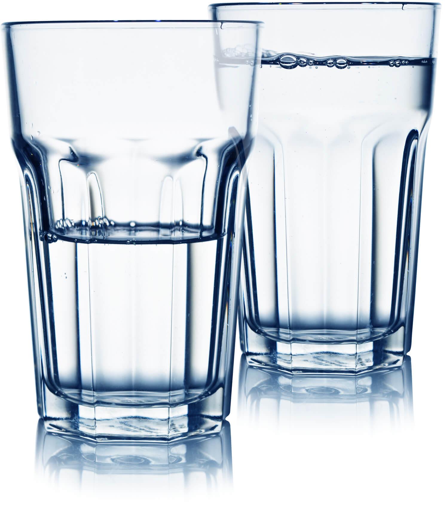 Dystrybutory zfiltrem dowody zsieci wodociągowej dobiur igastronomii